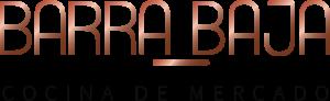 Barra Baja